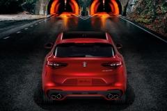Alfa-Romeo-Stelvio-Quadrifoglio-17
