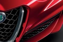 Alfa-Romeo-Stelvio-Quadrifoglio-18