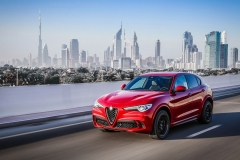 Alfa-Romeo-Stelvio-Quadrifoglio-20