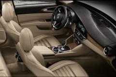 Alfa-Romeo-Stelvio-Quadrifoglio-21