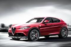 Alfa-Romeo-Stelvio-Quadrifoglio-23