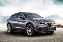 Alfa-Romeo-Stelvio-Quadrifoglio-24