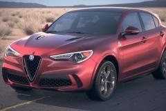 Alfa-Romeo-Stelvio-Quadrifoglio-25