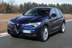 Alfa-Romeo-Stelvio-Quadrifoglio-27
