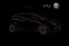 Alfa-Romeo-22