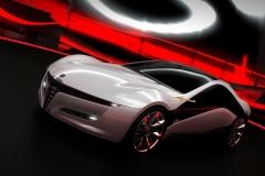 Alfa-Romeo-23