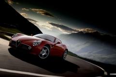 Alfa-Romeo-24