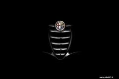 Alfa-Romeo-26