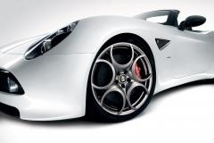 Alfa-Romeo-27