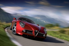 Alfa-Romeo-28