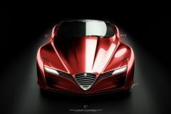 Alfa-Romeo-32