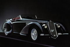 Alfa-Romeo-33