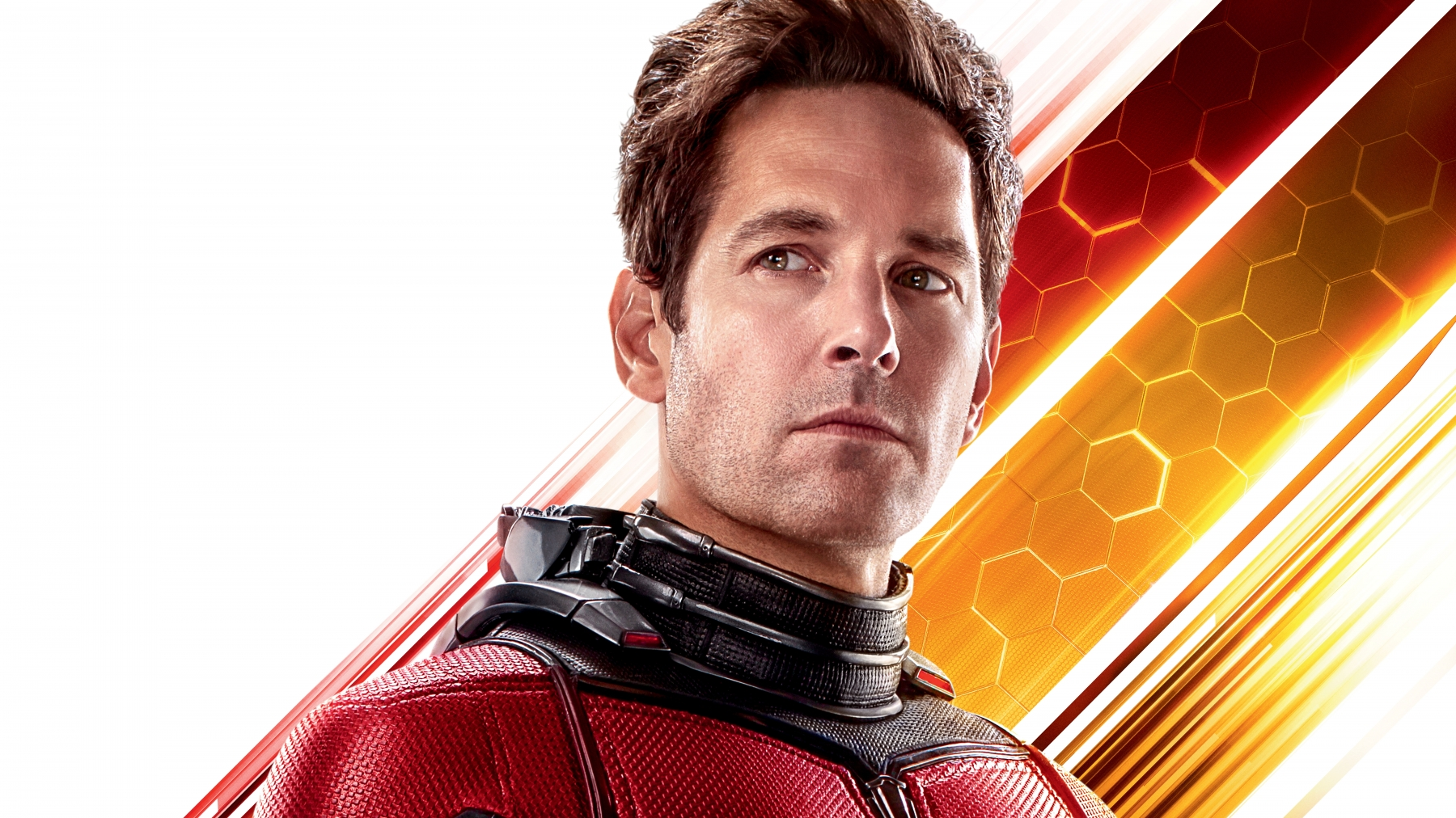 Marvel Studios Ant Man Hd Wallpaper Collection Yl Computing