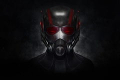 ant-man-22