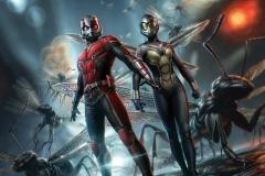 ant-man-25