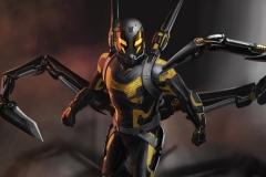 ant-man-26