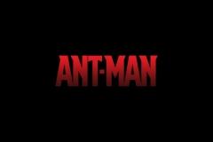 ant-man-28