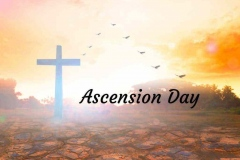 Ascension-Day-12