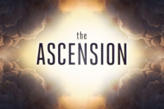Ascension-Day-7