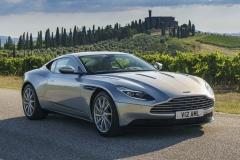Aston-Martin-DB11-17