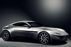 Aston-Martin-DB11-22