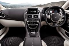 Aston-Martin-DB11-23