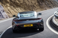 Aston-Martin-DB11-25