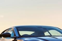 Aston-Martin-DB11-27