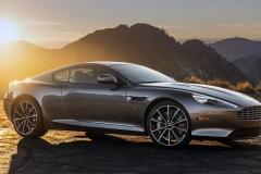 Aston-Martin-DB11-28