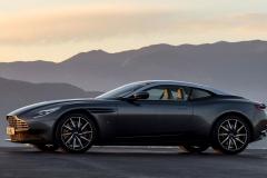 Aston-Martin-DB11-30