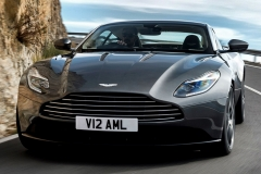 Aston-Martin-DB11-9