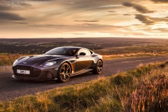 Aston-Martin-DBS-Superleggera-Volante-10