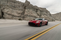 Aston-Martin-DBS-Superleggera-Volante-14