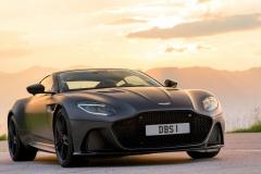 Aston-Martin-DBS-Superleggera-Volante-15