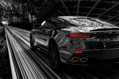 Aston-Martin-DBS-Superleggera-Volante-16