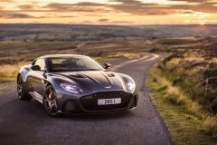 Aston-Martin-DBS-Superleggera-Volante-8