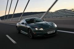 Aston-Martin-DBS-28