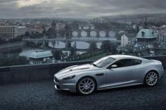 Aston-Martin-DBS-30