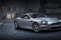 Aston-Martin-DBS-33