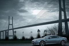 Aston-Martin-DBS-37
