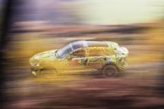 Aston-Martin-DBX-18