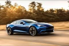 Aston-Martin-DBX-19