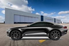 Aston-Martin-DBX-21