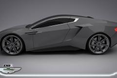 Aston-Martin-DBX-22