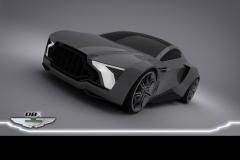 Aston-Martin-DBX-23