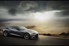 Aston-Martin-17