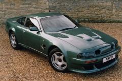 Aston-Martin-24