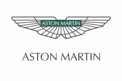Aston-Martin-14