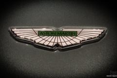 Aston-Martin-16