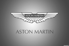 Aston-Martin-18
